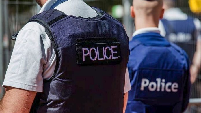Κροατία: Αστυνομικοί πυροβόλησαν ομάδα μεταναστών που προσπαθούσε να φθάσει στη Σλοβενία