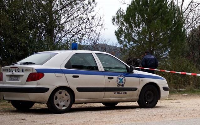 Φρικτή δολοφονία στα Γλυκά Νερά: Οι δράστες στραγγάλισαν τη νεαρή γυναίκα