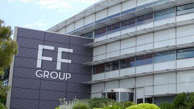 09fe26c958 ... με αφορμή την έκθεση του επενδυτικού κεφαλαίου Quintessential Capital  Management για την εισηγμένη στο Χρηματιστήριο Αθηνών εταιρεία Folli Follie  ΑΒΕΕ ...