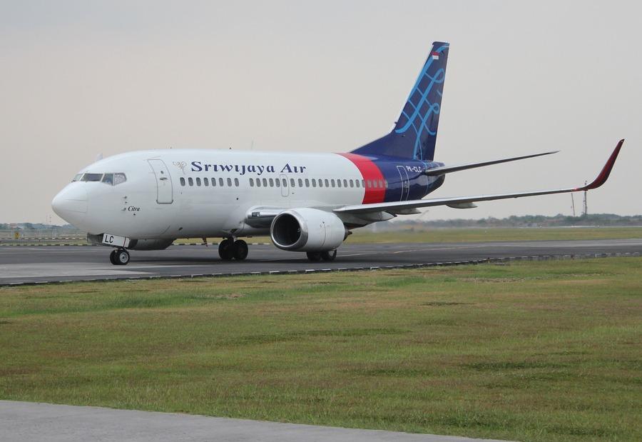 Ινδονησία: Συνετρίβη στη θάλασσα αεροσκάφος με 62 επιβαίνοντες