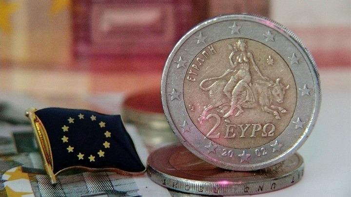 Ο Δείκτης Φιλελευθεροποίησης 2020 και η θέση της Ελλάδας. Γράφει ο Γ.Ρουσόπουλος