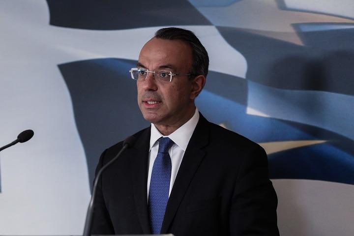 Πρόσθετα μέτρα στήριξης ύψους 1 δισ.ευρώ για τον Απρίλιο