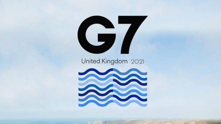 Ιστορική συμφωνία G7: Eπιβολή παγκόσμιου ελάχιστου εταιρικού φόρου