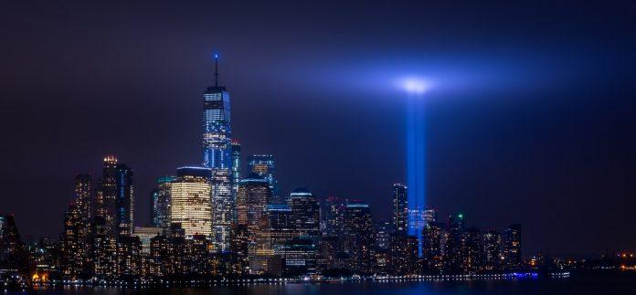 9/11 2001 In Retrospect! Γράφει ο Δημήτρης Απόκης
