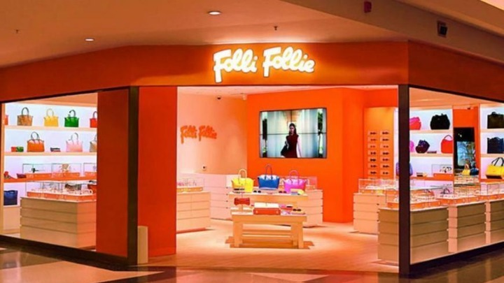 361723dee9 Διορισμός νέων στελεχών στην θυγατρική της Folli Follie στην Ασία ...