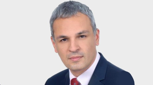 Η ατέρμονη ελληνοτουρκική κρίση απαιτεί νέα στρατηγική