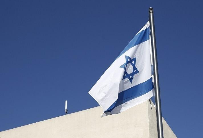 Ισραηλινός πολιτισμός Top 20 εφαρμογές γνωριμιών