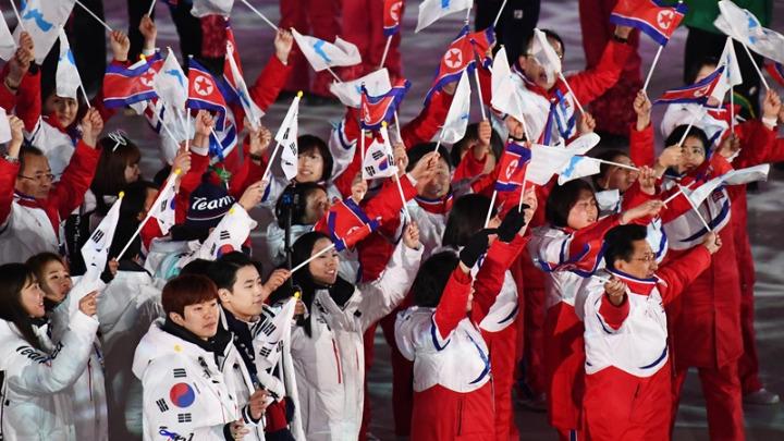 να συνδέσουμε τους Ολυμπιακούς κανόνες γνωριμιών κειμένου