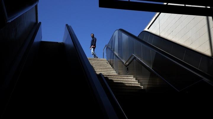 Σταθμό του Μετρό στην Γεωπονική Σχολή σχεδιάζει η Αττικό Μετρό σε  συνεργασία με την Πρυτανεία της Σχολής. b09e6023c23