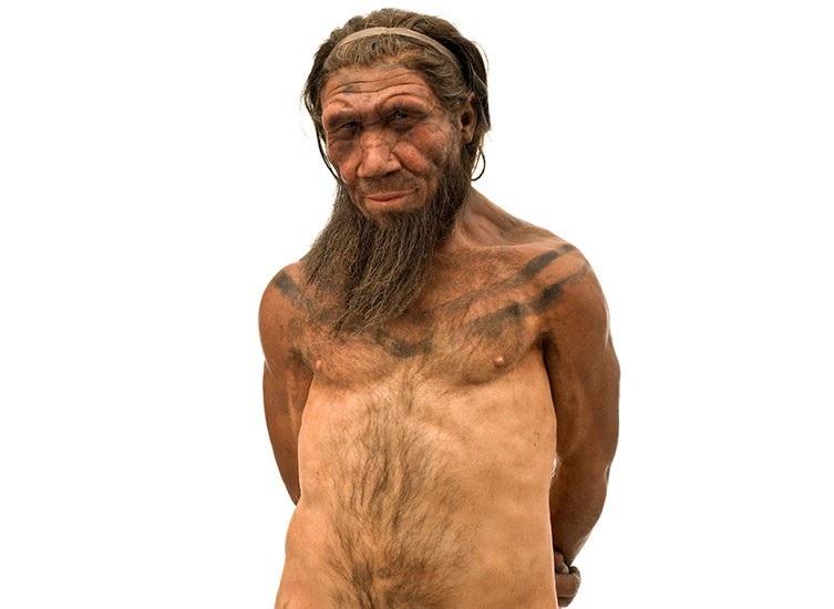 Αρχαιολογία: Ο θαλασσοπόρος πρόγονος του Οδυσσέα 130.000 χρόνια π.Χ.