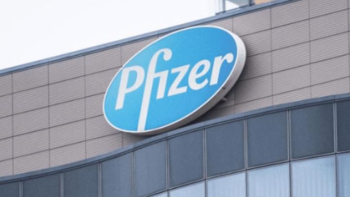 Πάνω από 3.500 αιτήσεις για 200 θέσεις στο ψηφιακό κέντρο της Pfizer στη Θεσσαλονίκη