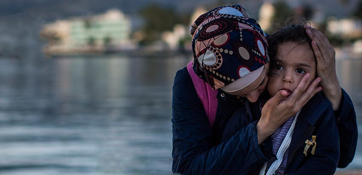 γάμος χωρίς ραντεβού φιλί