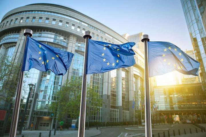 Συμβούλιο της Ευρώπης: Ναι στο πιστοποιητικό εμβολιασμού