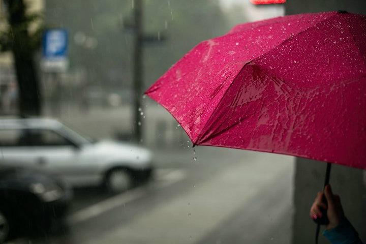 Έκτακτο δελτίο επιδείνωσης καιρού: Σε ποιες περιοχές και πότε θα βρέξει