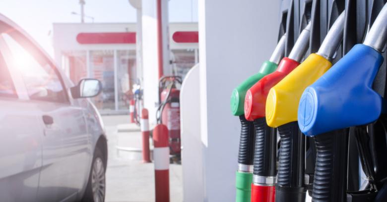 ΠΟΠΕΚ: Ένταξη των πρατηρίων καυσίμων στα προγράμματα του ΕΣΠΑ ...