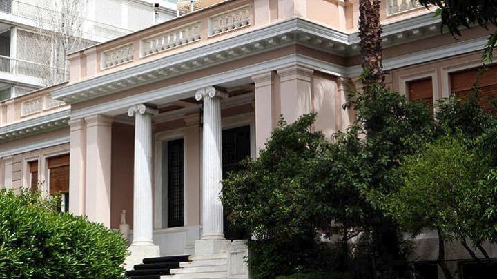 Η επιτάχυνση των μεταρρυθμίσεων και η σημερινή συνεδρίαση του υπουργικού συμβουλίου