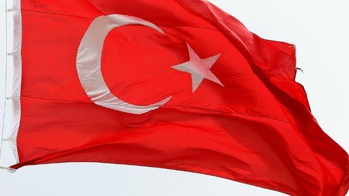 """Τουρκία: Συνελήφθη ο εμπνευστής της """"Γαλάζιας Πατρίδας"""""""