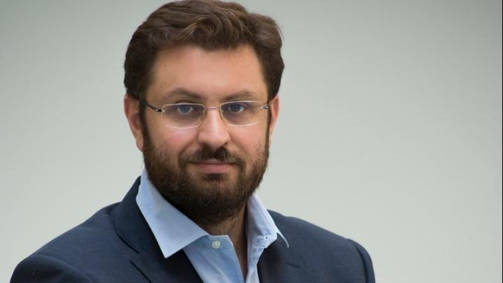 """""""Θυμήθηκαν τις προσλήψεις στα ΚΕΠ μετά από 2 χρόνια"""", δηλώνει ο Κ.Ζαχαριάδης"""