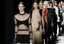 d52f59c2b8 Κορυφαίοι οίκοι μόδας θα σταματήσουν να συνεργάζονται με ανήλικα μοντέλα