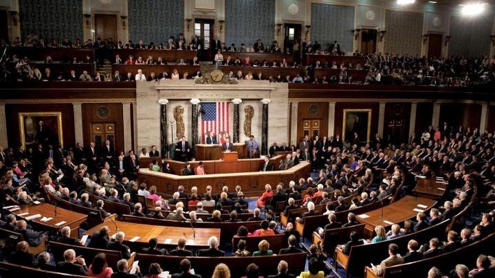 Η Βουλή των Αντιπροσώπων ετοιμάζεται να κινήσει διαδικασία παραπομπής του Τραμπ